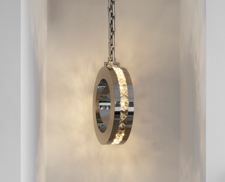 brand-van-egmond-diamonds-from-amsterdam-hanging-lamp-