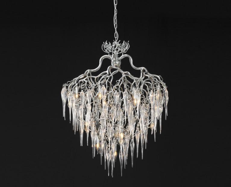 brand-van-egmond-hollywood-icicles-chandelier-HCCGL100N_0