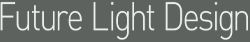 Future Light Design Logo
